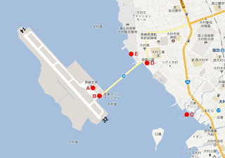 nagasaki-airport-map.jpg