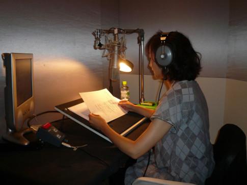 studio-20110731-2