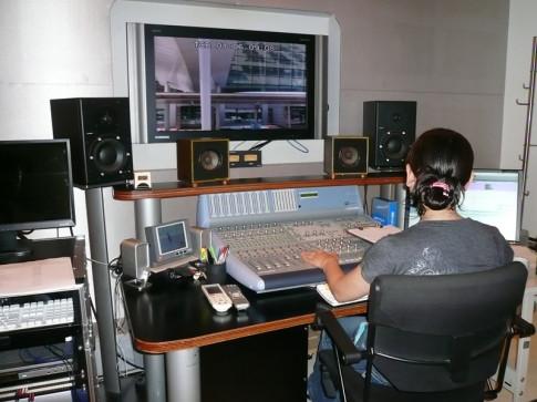 studio-20110731-3