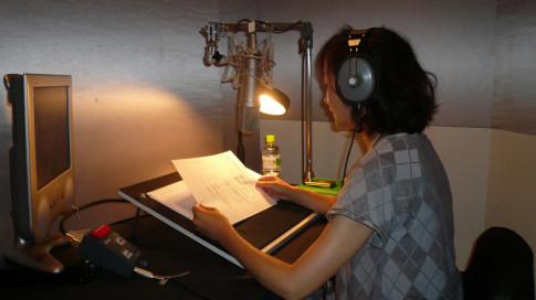 studio-20110731-X