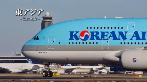 korean-A380-1