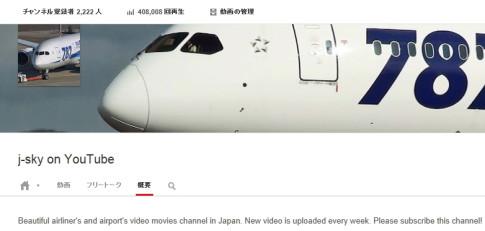 YouTube-2222