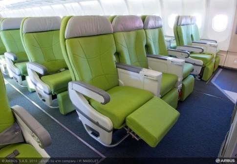 airbus-greensheet